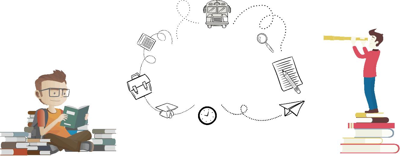 contain-2